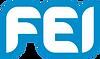 logo_FEI-450x265.png