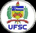 ufsc.png