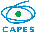 CAPES_edited.jpg