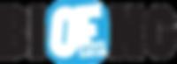 logo_BIOENG.png