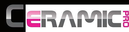 CERAMIC PRO logo_edited_edited_edited_ed