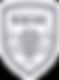 1sheild logo.png