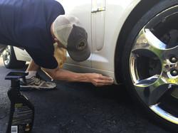 car wash minneapolis