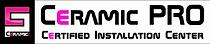 ceramic-pro-logo-190611.800.167.png