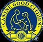 CGC-logo_300x200.webp