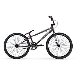 Redline Flight Pro BMX bike at Ocean Cyclery