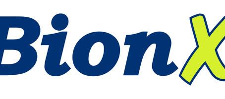 2016 BionX E-Bike SYSTEMS ON SALE