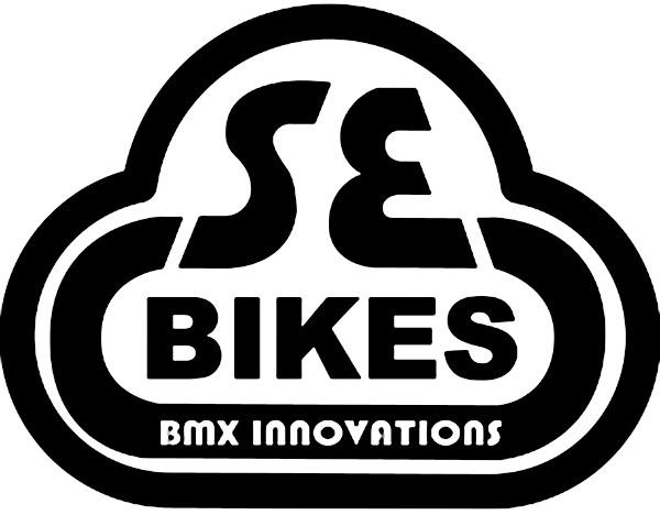 SE bikes at Ocean Cyclery
