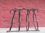 Bike rack in Oregon.JPG