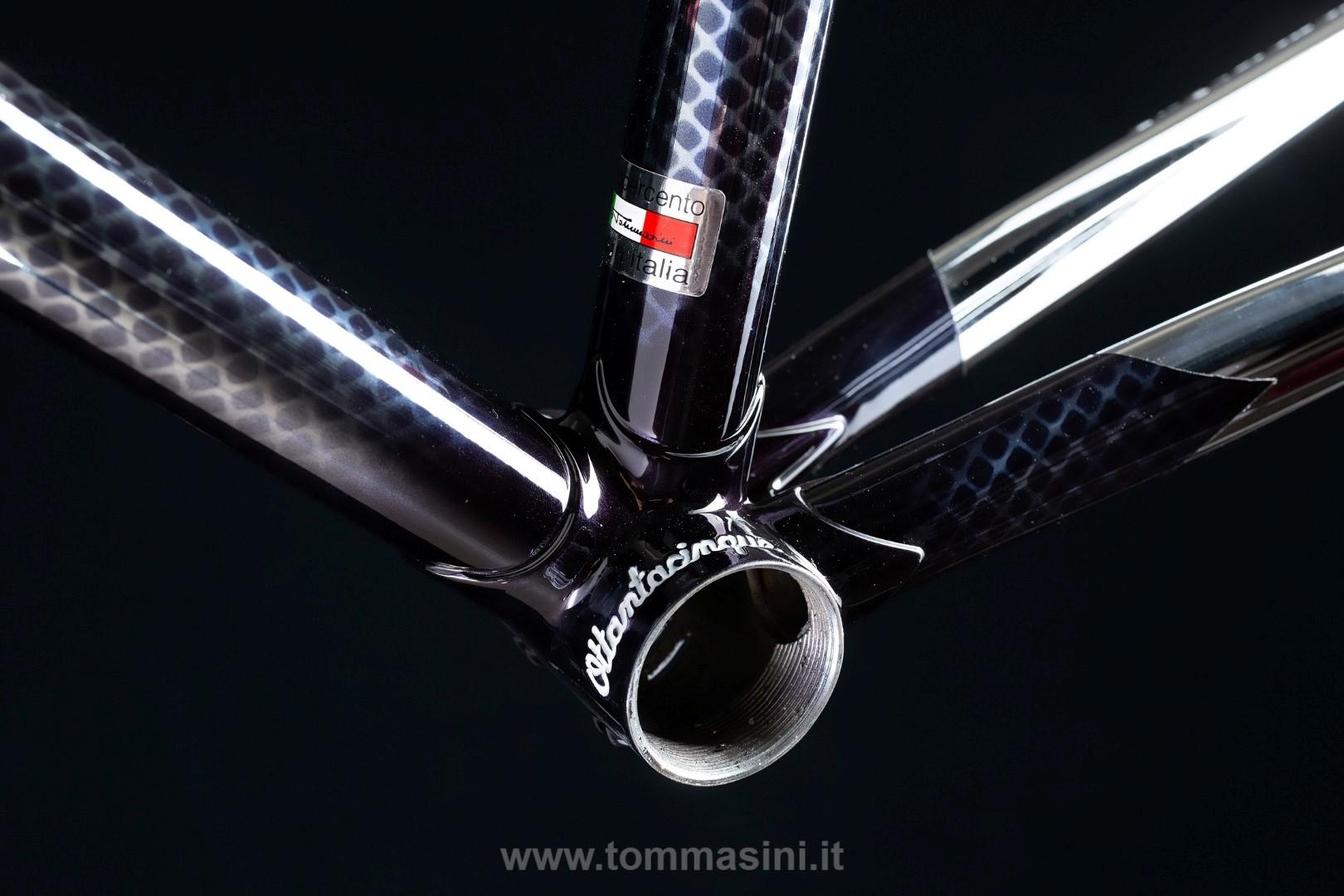 OceanCyclery_Tommasini_Prestige_12