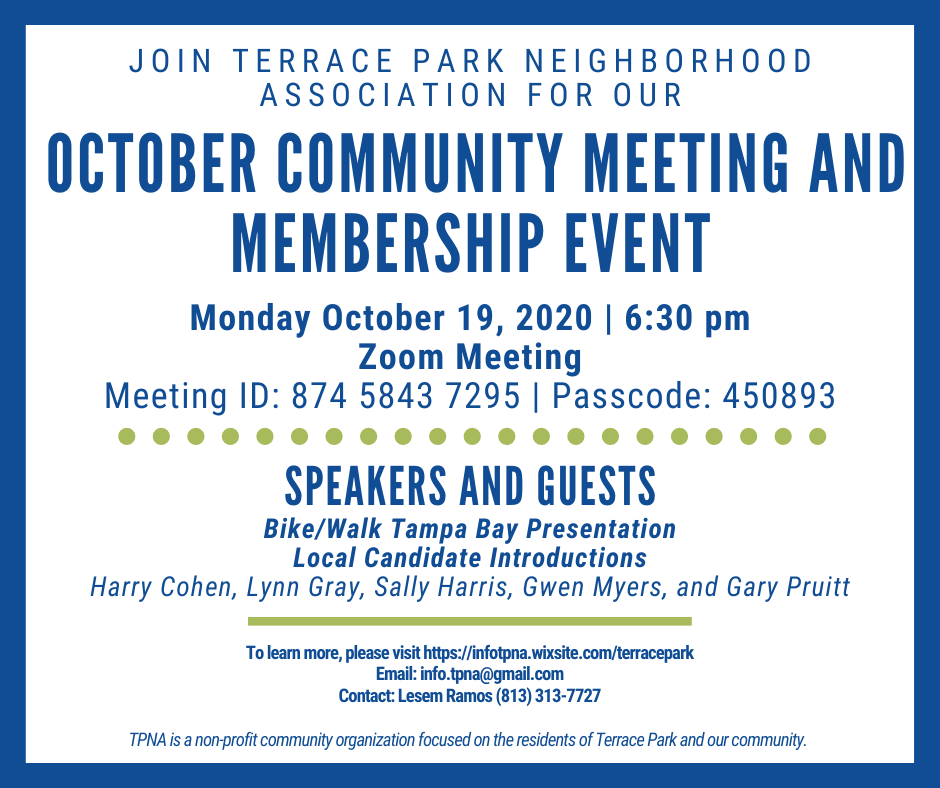 TPNA October 2020 Meeting Flyer (3).png