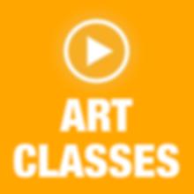 Art Classes.png