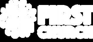 FCOG Logo.png