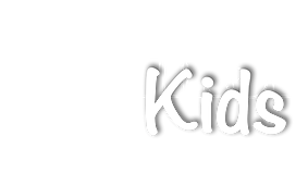 First Kids Logo White.png