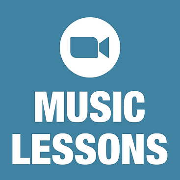 Music Lessons Zoom.png