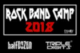 RBC Black design.jpg