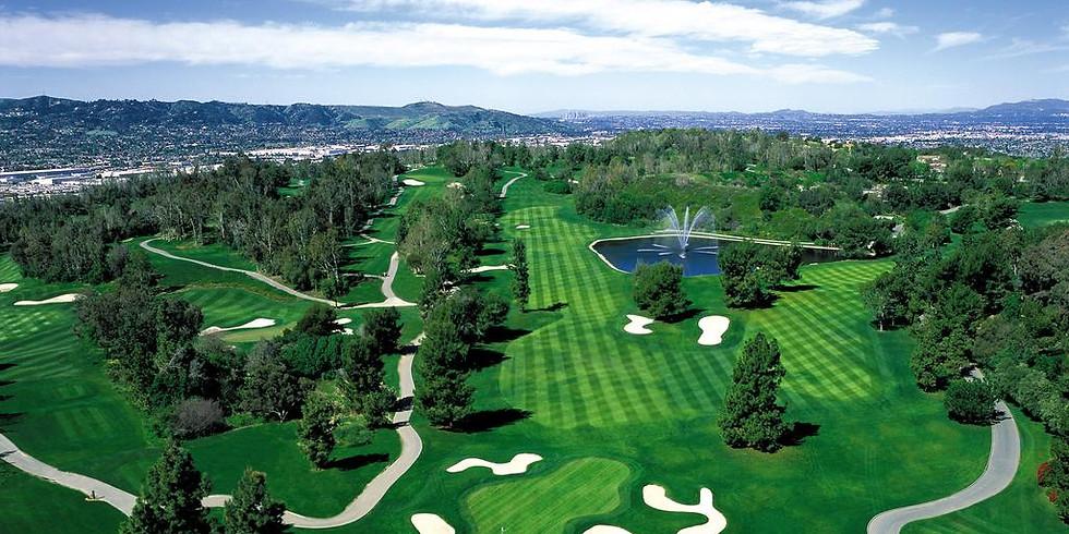 Cathedral High School Alumni Association 34th Annual Golf Tournament