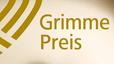 Grimme2.jpg