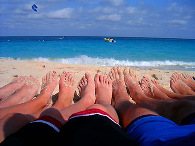 feet by water.jpg