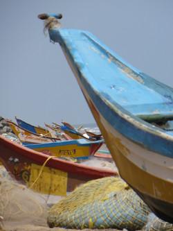 bateaux de pêcheurs.jpg