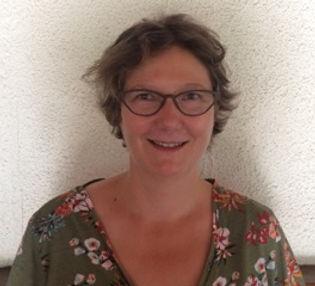 Anne Liegey