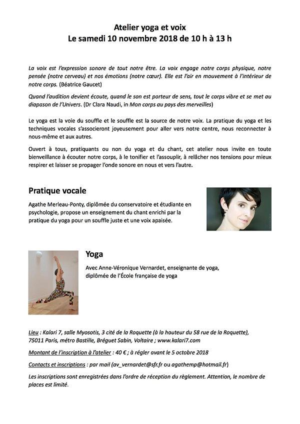 atelier yoga et voix du 10_11_18.jpg