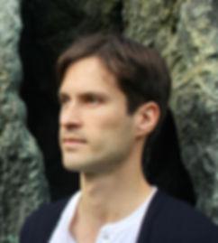 Julien Boyer