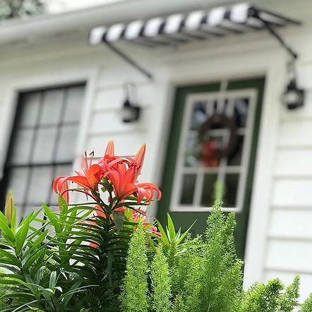 HollyOaks-Plantation-Creek-House-Cottage