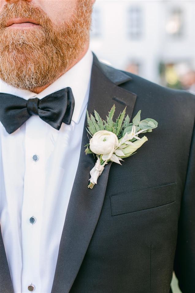 Ashliegh D. Wedding-337.jpg