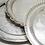 Thumbnail: Silver Trays