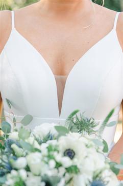 Ashliegh D. Wedding-221.jpg