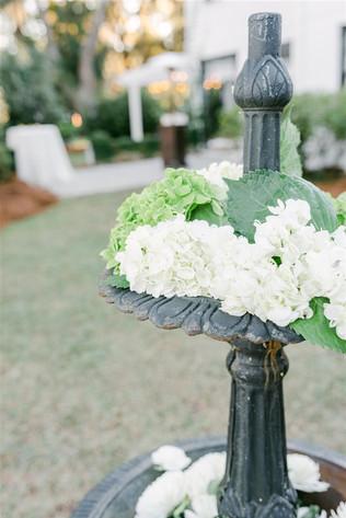 Ashliegh D. Wedding-431.jpg