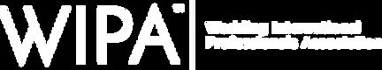 WIPA-logo-white.png