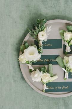 Ashliegh D. Wedding-24.jpg