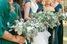 Ashliegh D. Wedding-308.jpg
