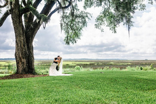 Tyler+Brooke-Wedding-239.jpg