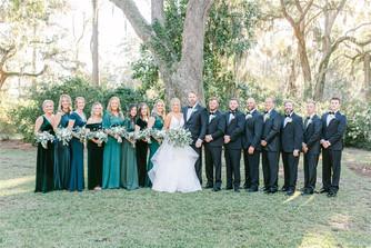 Ashliegh D. Wedding-318.jpg