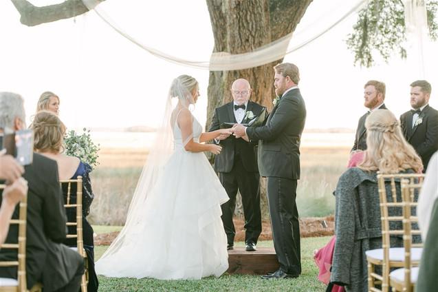 Ashliegh D. Wedding-552.jpg