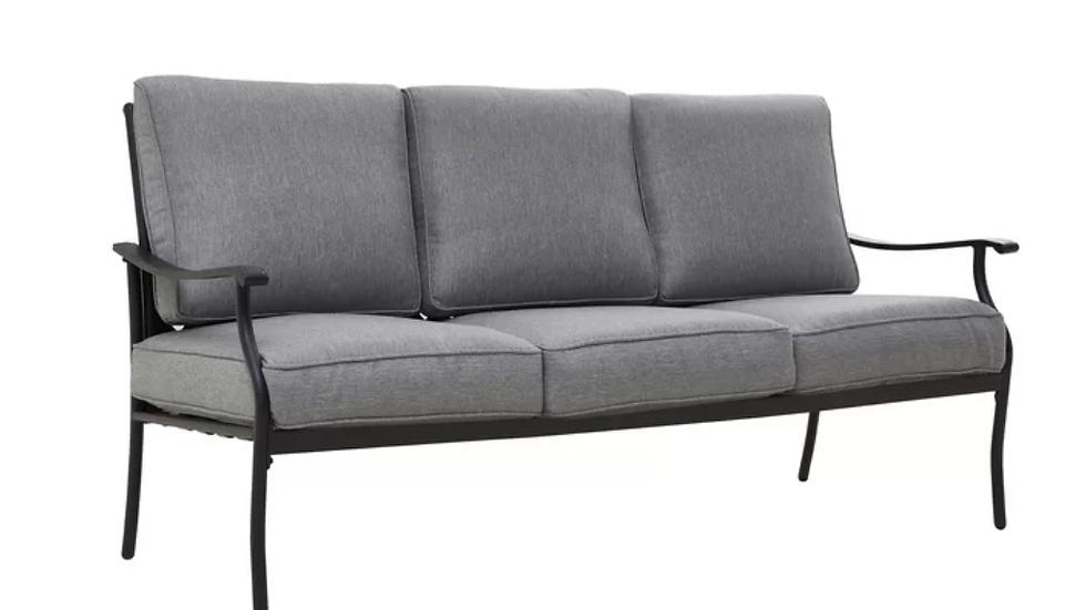 Veranda 3-Seat Sofa