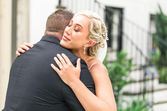 Tyler+Brooke-Wedding-63.jpg