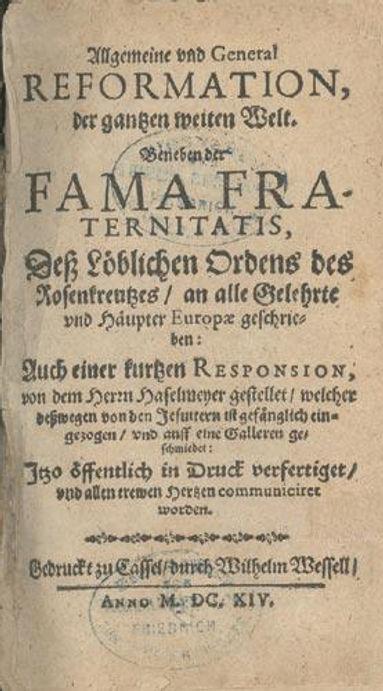 Holger Thurm Krimi Roman History Mystery Literatur Bücher