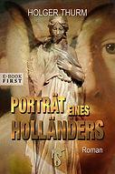 cover_Porträt eines Holländers_final.j