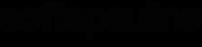 sofia-logo-black.png
