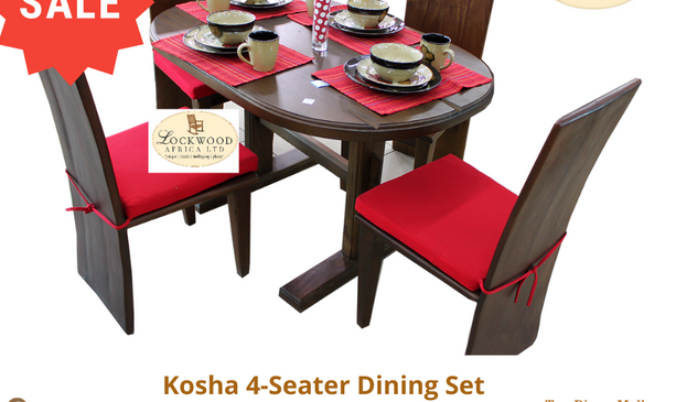 4 seater dining with cushions.png