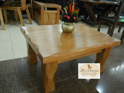 Coffee Table (Small size)