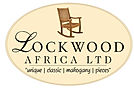 lockwood NEW logo.jpg