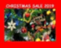 Chrismas Sale 2019.JPG