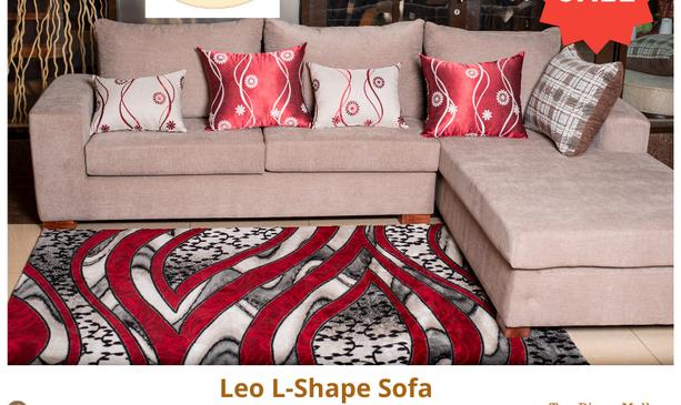 L-shape sofa.png