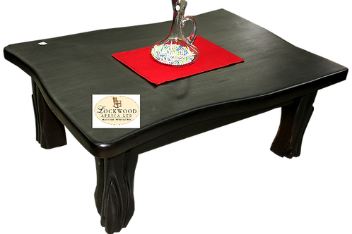 Nova Coffee Table (CFT007)
