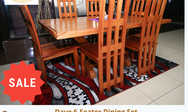 6 seater dining.png